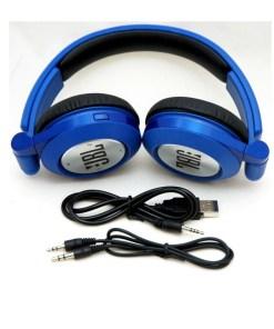 Audifonos JBL E40BT