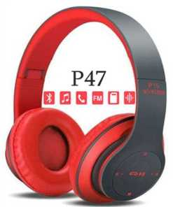 Auriculares P47