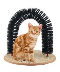 Arco Purrfect