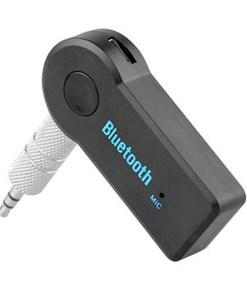 Receptor Inalámbrico Car Bluetooth