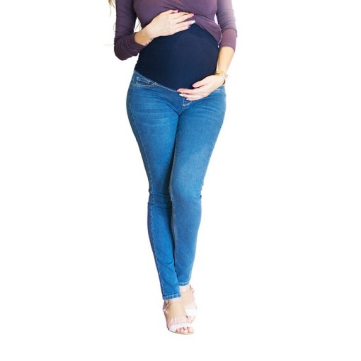 Pantalón de maternidad para embarazada Mega Bahía