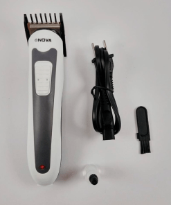 Máquina de cortar pelo
