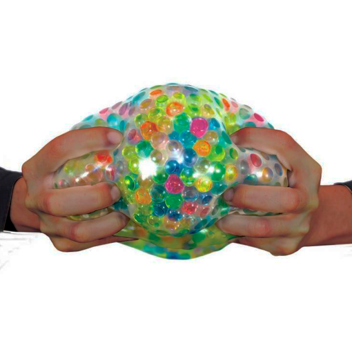 Big Wubble Fulla