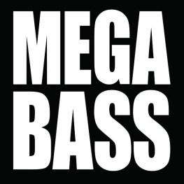Megabass-Square-Logo-Web