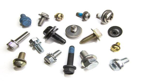 mesin pembuat baut baja ringan jual self drilling screw sds terlengkap dengan bebagai ragam