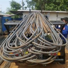 Distributor Baja Ringan Bekasi Utara Toko Besi Mega Beton Kaliabang Megabetonkaliabang