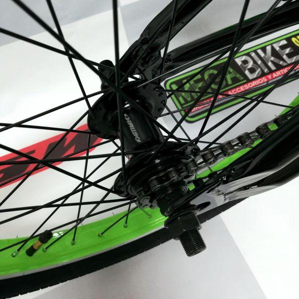 bicicleta-para-jovenes-hacer-trucos-saltos-bmx-parque-street-ontrail-nemesis-guayaquil-6.jpg