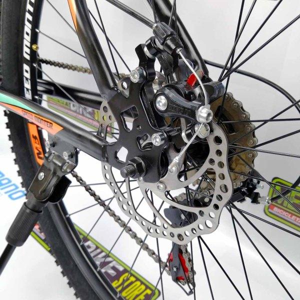 bicicletas-aro-29-montaneras-guayaquil-speed-monter-suspension-naranja-verde