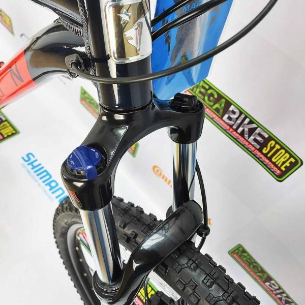 Bicicleta-guayaquil-mtb-montañera-talla-mega-bike-store-bike-shimano-aro-29-aluminio-marin-trail-bobcat4-rojo-negroBicicleta-guayaquil-mtb-montañera-talla-mega-bike-store-bike-shimano-aro-29-aluminio-marin-trail-bobcat4-rojo-negro
