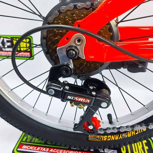 Bicicleta-guayaquil-mtb-montañera-talla-mega-bike-store-bike-shimano-gti-viper-aro-20-acero.