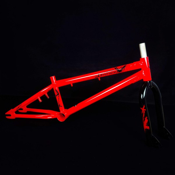 Bicicleta-guayaquil-mtb-montañera-talla-mega-bike-store-bike-shimano-gw-destructor-aro-20-acero-bmx