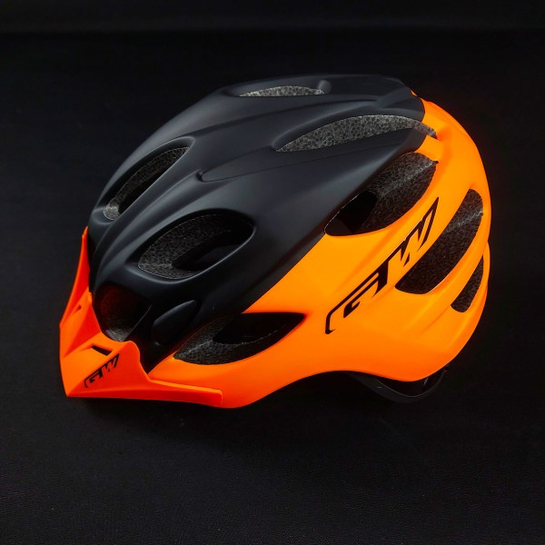 Bicicleta-guayaquil-mtb-montañera-talla-mega-bike-store-bike-shimano-gw-enduro.