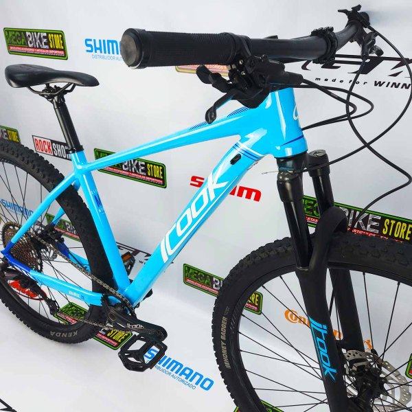 Bicicleta-guayaquil-mtb-montañera-talla-mega-bike-store-bike-shimano-itook-arawak-alumunio-aro-29-azul. (2)