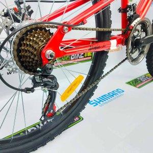 Bicicleta-guayaquil-mtb-montañera-talla-mega-bike-store-bike-shimano-kawasaki-aro-24-acero