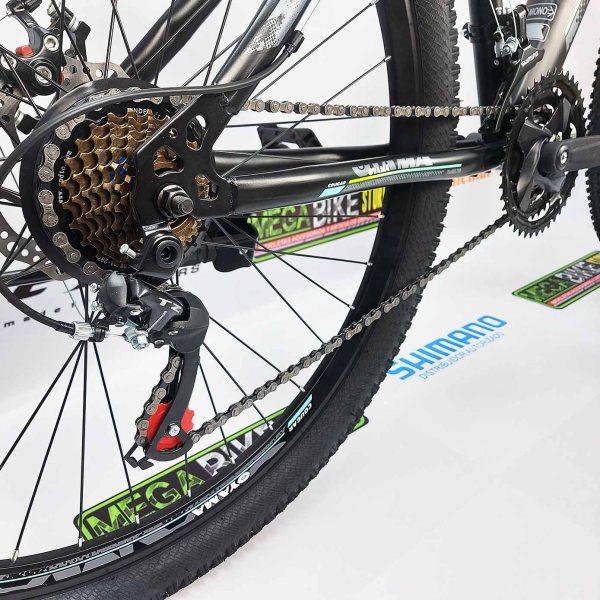Bicicleta-guayaquil-mtb-montañera-talla-mega-bike-store-bike-shimano-oyama-mr-element-acero-aro-27.5