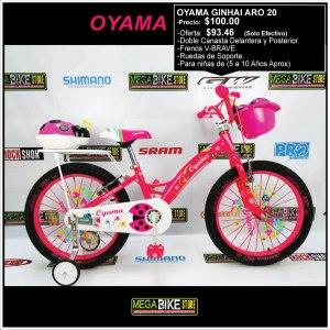 Bicicleta-guayaquil-mtb-montañera-talla-mega-bike-store-bike-shimano-oyama-ginhai-aro-20-acero-rosado.