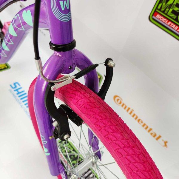 Bicicleta-guayaquil-mtb-montañera-talla-mega-bike-store-bike-shimano-williams-woman-aro-20-acero-morado-rosado