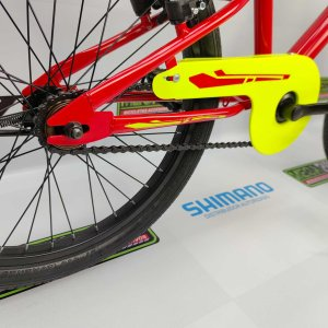 Bmx-odyssey-cult-bicicletas-freestyle-Sunday-guayaquil-aro-20-megabike-bmx-ontrail-kids-aro-20-acero