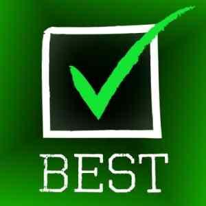 Megabite Restaurant Brokers helps you value, sell, broker or buy restaurants, bars, nightclubs - restaurant valuations - restaurant appraisals
