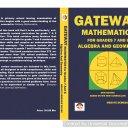gateway mathematics