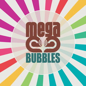 Mega Bubbles | Giant Bubbles | South Africa
