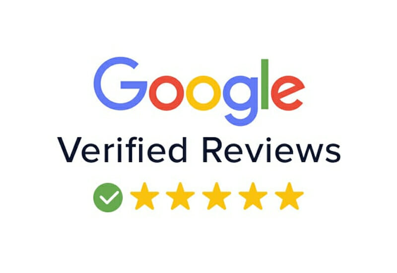 MEGACANABISDISPENSARY google  REVIEW AND BUSINESS PORTFOLIO