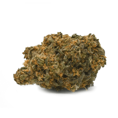 how to buy weed online