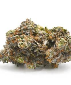 buy recreational weed online