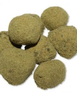 Buy moonrocks online cheap