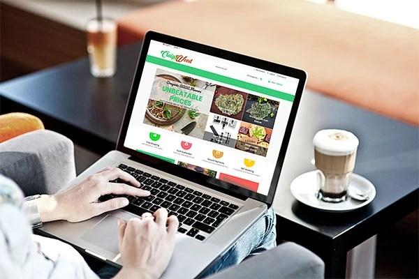 How to Order Weed Online