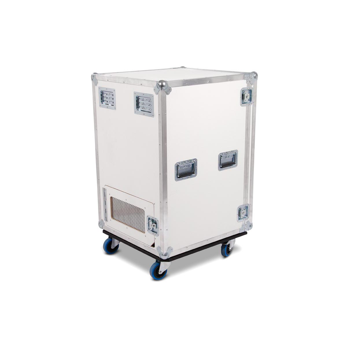 Single Door Case Für Kühlschrank – Günstig Kaufen | Megacase