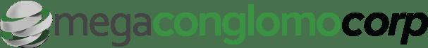 megaconglomo-logo