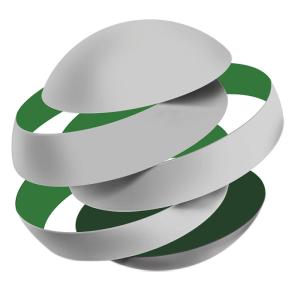 megaconglomo-icon