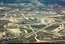 Aeropuerto Chicago-'hare - Megaconstrucciones Extreme