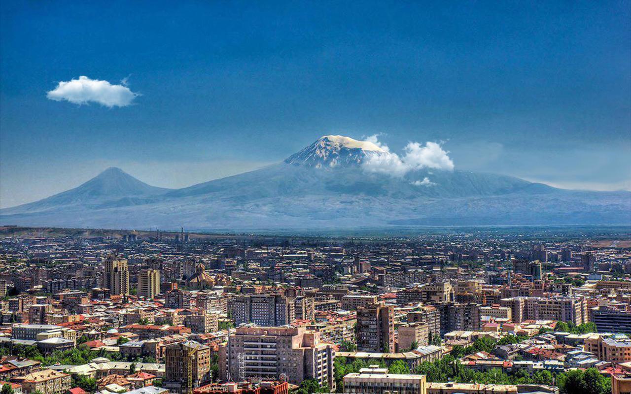 Albania Wallpaper Hd Erev 225 N Yerevan Megaconstrucciones Extreme Engineering