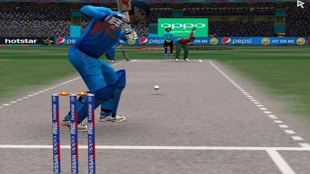 Cricket-2017-Snap-4