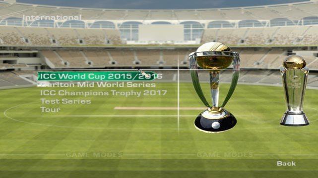 Cricket-2017-Snap-6