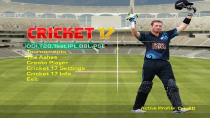 Cricket-2017-Snap-8