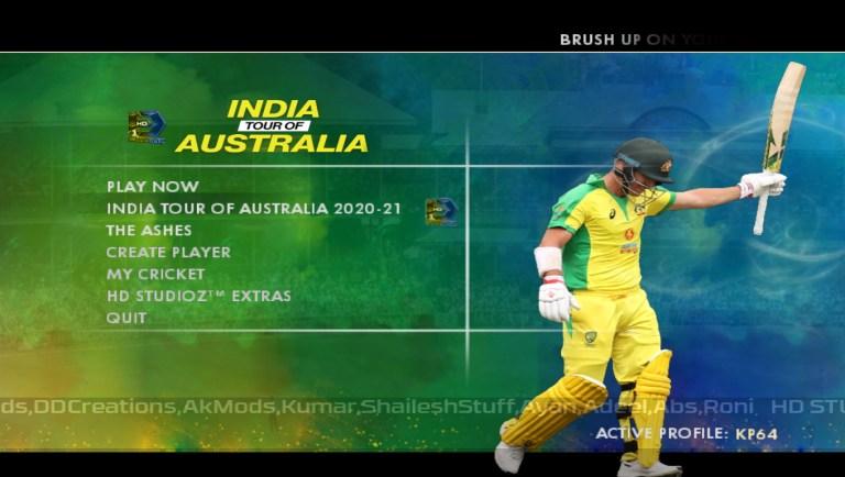 Cricket07 2021-01-21 17-15-27-452