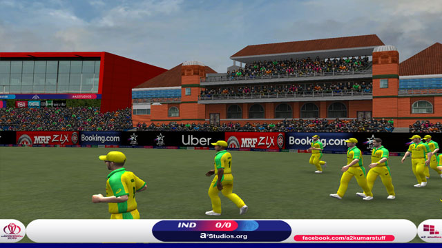 ICC-CWC-2019-Game-Snap-6