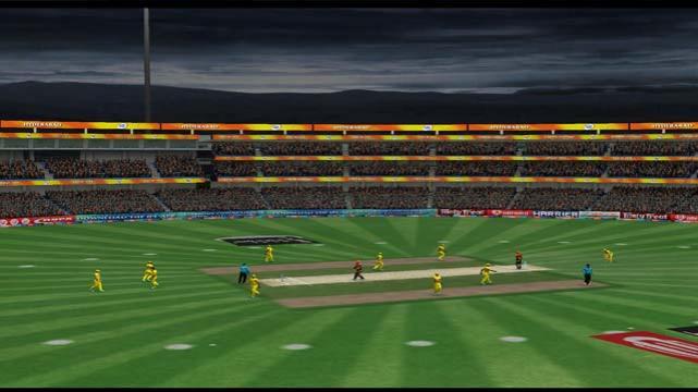 IPL-2019-Game-Snap-2