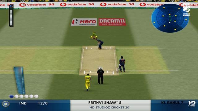 Rivalry-Cricket-2021-Snap-10