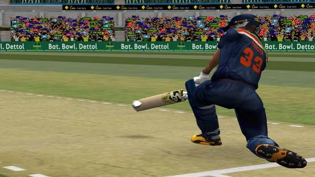 Rivalry-Cricket-2021-Snap-16