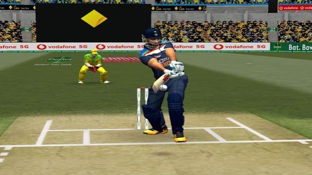 Rivalry-Cricket-2021-Snap-17