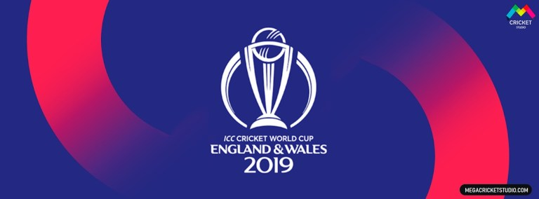 ICC Cricket World Cup 2019 Game | World Cup Edition Cricket Game for PC/Laptop | Digital Download