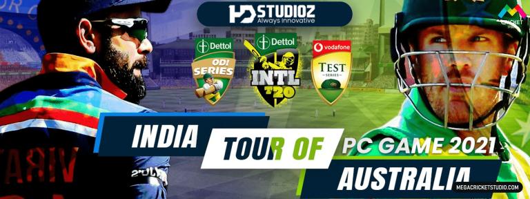 india tour of australia rivalry patch ea cricket 07 megacricketstudio hd studioz-min