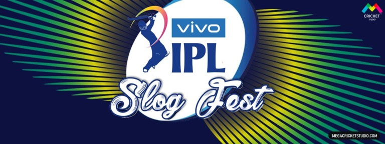 VIVO IPL Cricket 2019 Slogfest Cricket Game | A New & Realistic IPL Game for PC/Laptop | Digital Download