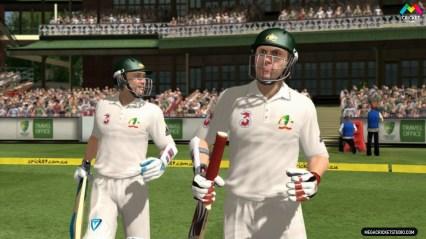 Ashes-Cricket-2013-game-megacricketstudio-img1