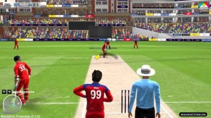 Ashes-Cricket-2013-game-megacricketstudio-img4