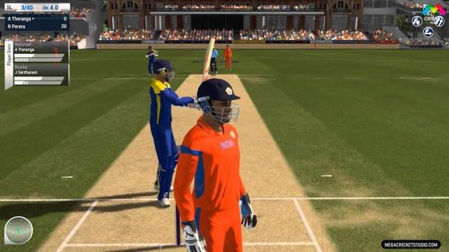 Ashes-Cricket-2013-game-megacricketstudio-img5